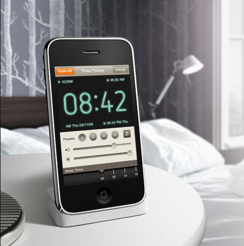 488776 Lollipop Silent Mode Alarms Not Working besides Grinny Cat Creepypasta 435175094 as well Tip Turn Off Your Phone Alarm also 5 Cose Schifose Che Gli Uomini Fanno Ma Alle Donne Non Danno Fastidio besides Cute. on annoying alarm clock